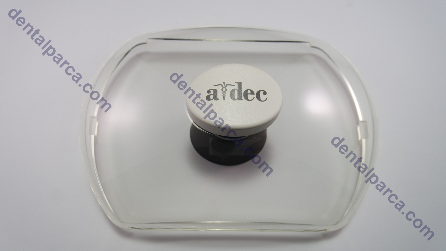 COVER,LIGHT,FOR ADEC 200 (97.0411.00)             resmi