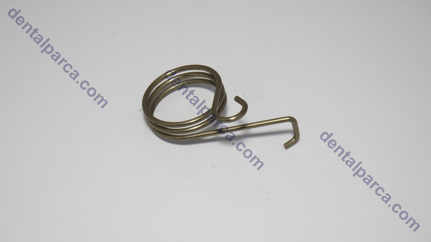 HANDLE SPRING Ø2 AISI304 REV_2 resmi