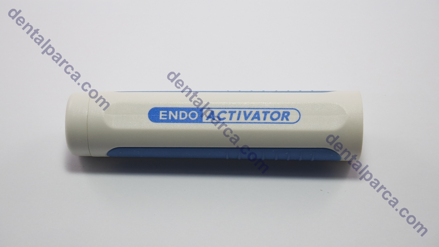 ENDOACTIVATOR BATTERY HOUSING resmi