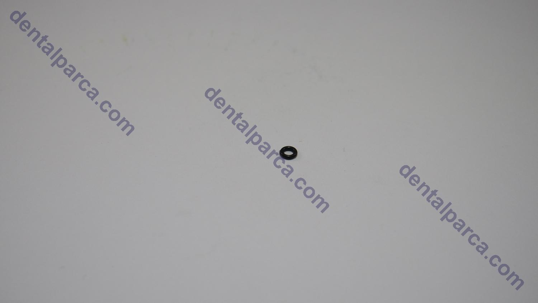 O-RİNG 1,5X0,6 resmi