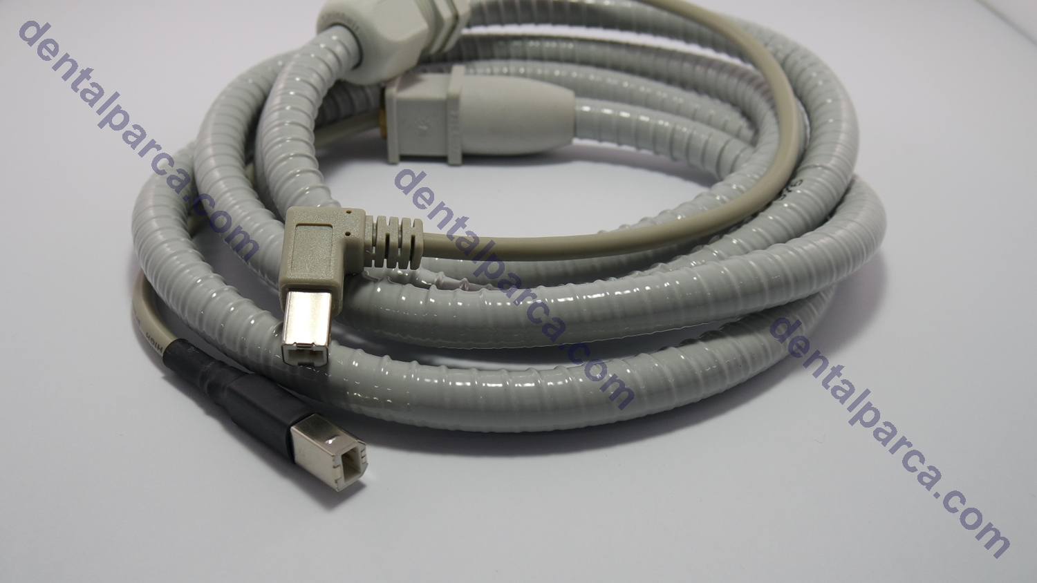 STARTER CABLE resmi