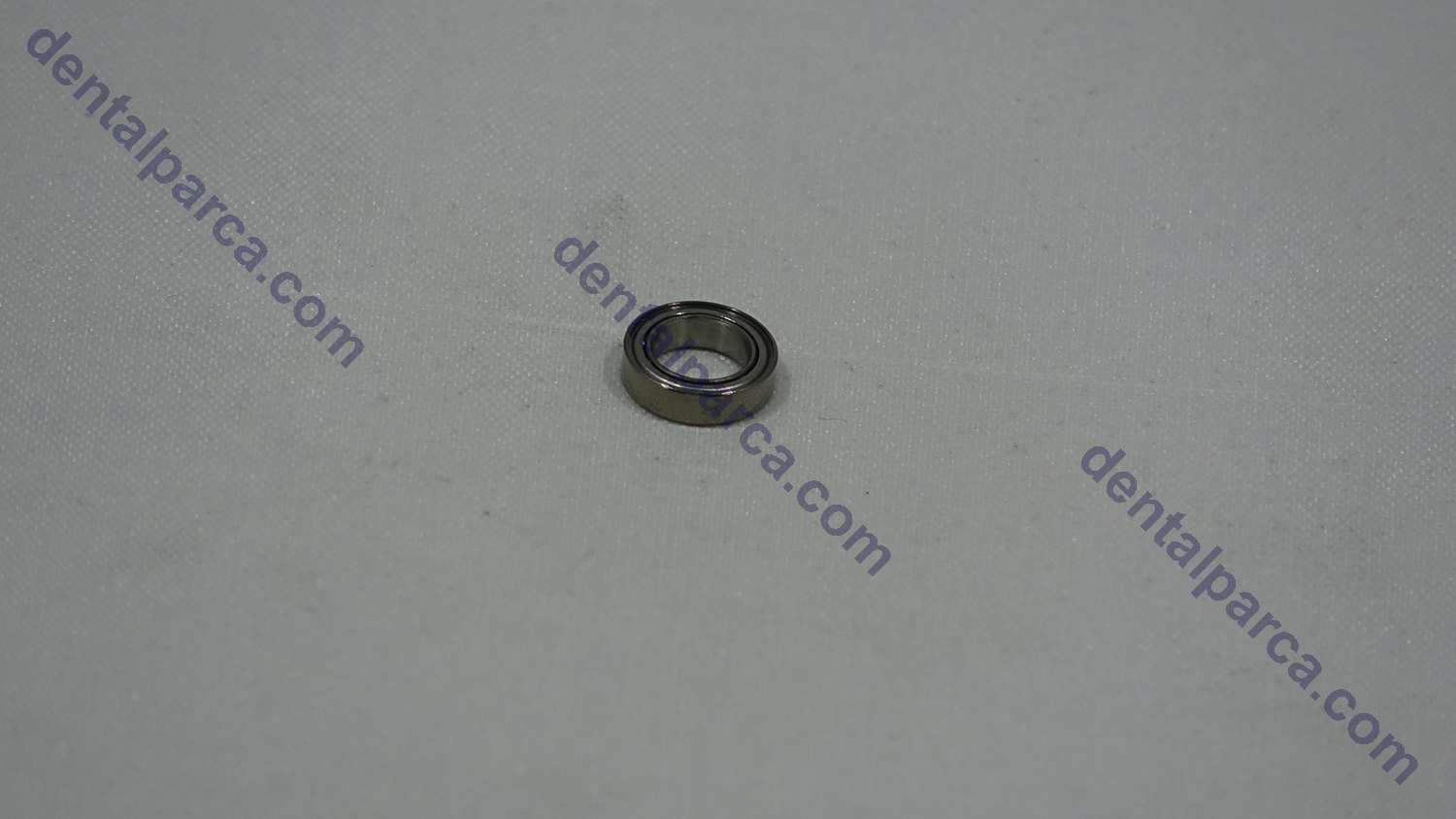 BALL BEARING / RADIAL 8,0 MM resmi