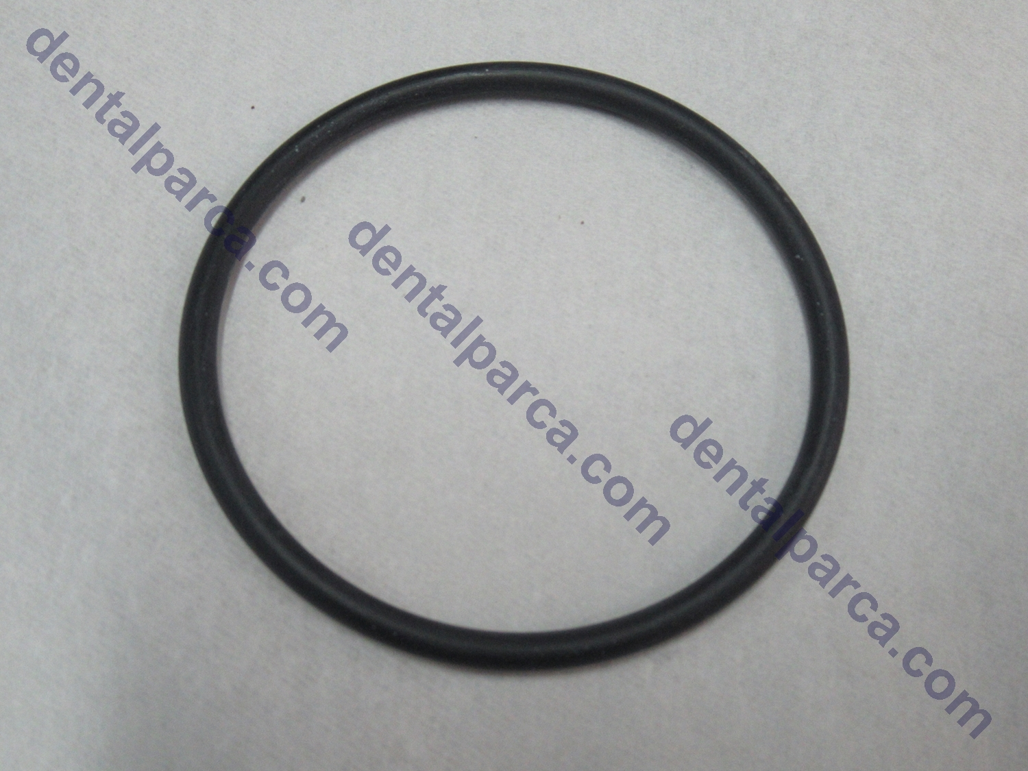 O-RING, AS568-228, PKG OF 25   resmi