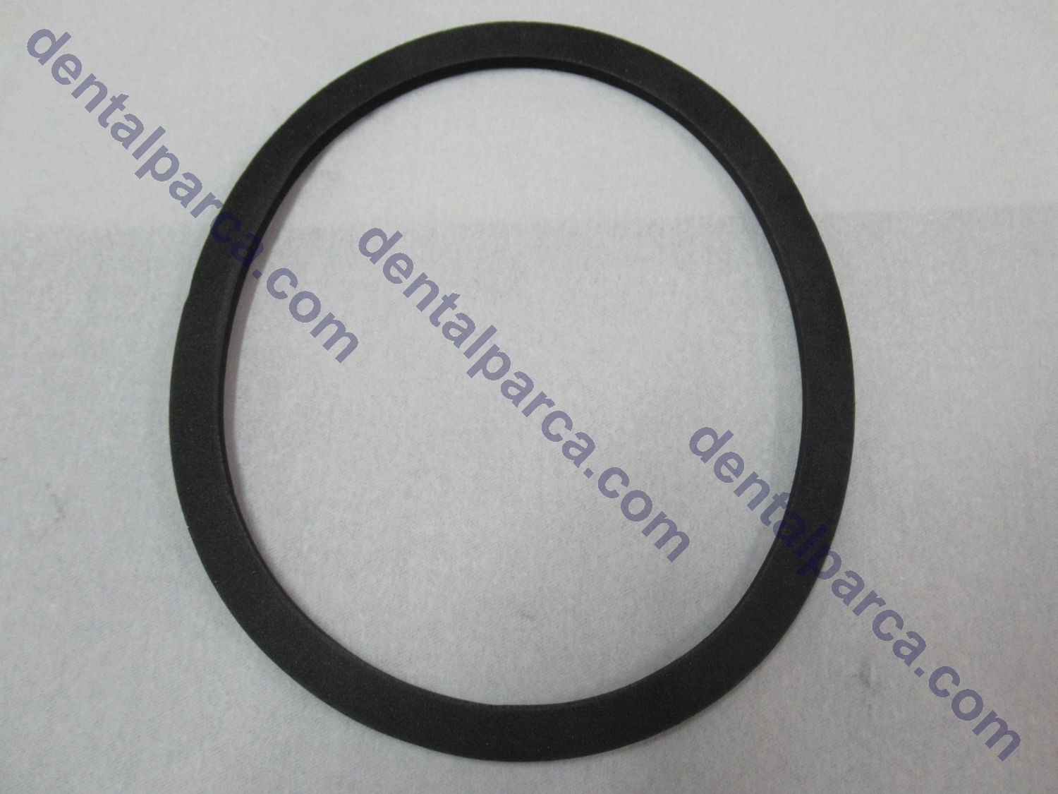 SEAL FOR MAXI CANISTER LID 175X153 resmi