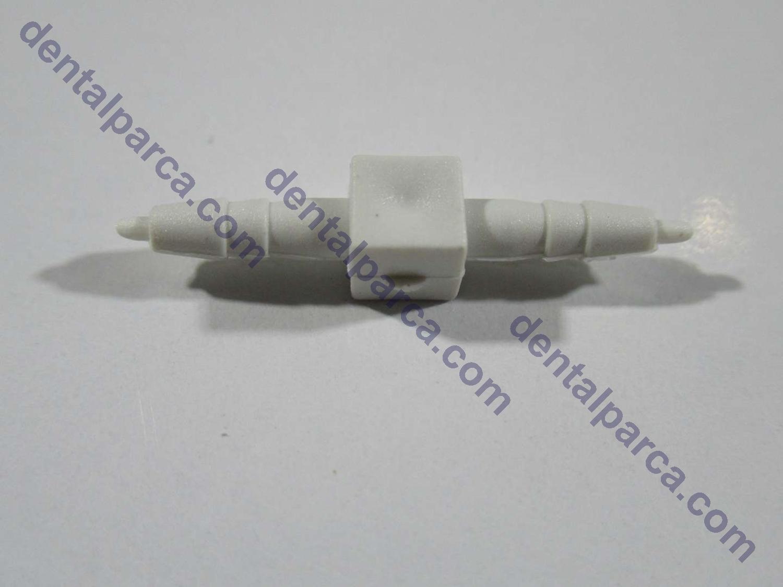 FOSHON Small-Small adaptor resmi